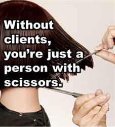 Kim Caseys Haircology Studio Salon